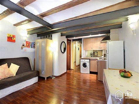apartamentos en alquiler vacaciones alquiler barcelona borne para sus vacaciones con iha
