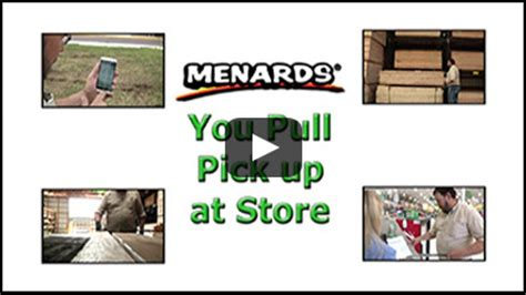 Menards Electronic Gift Card - buy online pick up at store at menards 174