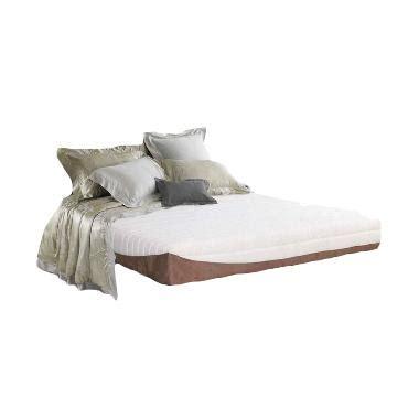 Kasur Bed Merk Florence jual florence livorno kasur springbed hanya kasur 100 x