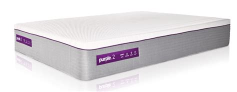 Size Purple Mattress by Shop Our Purple Mattresses Mattress Firm