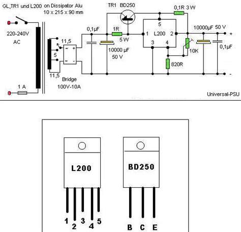 nikon electric fan schematic diagram wiring diagram for