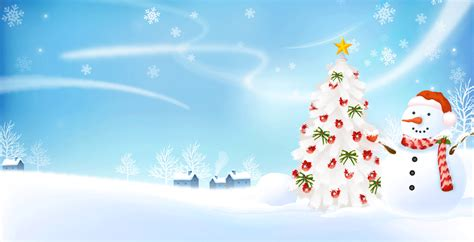 free holiday christmas tree snowman ebay template free
