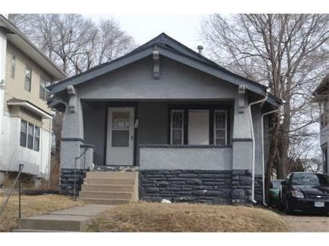5527 ave kansas city missouri 64130 foreclosed