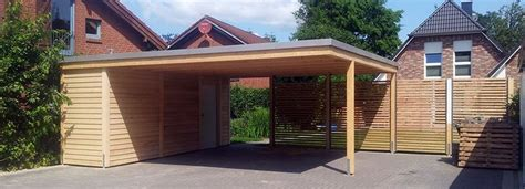 Carport Holz Modern by 17 Best Images About Carport On Roof Structure