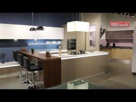 modular kitchen designs sleek the kitchen specialist sleek kitchens mumbai how to maintain modular kitchen by sleek the kitchen