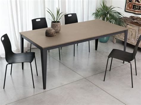 tavoli ingenia tavolo ingenia dom prezzi outlet