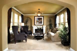 formal living room designs warm formal atmosphere living room ideas homeideasblog com