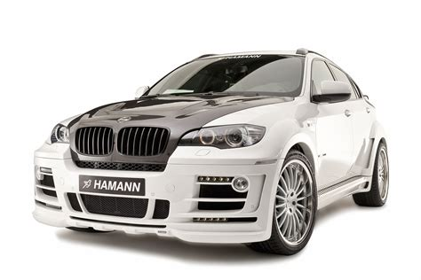 service manual 2011 bmw x6 how to remove timming gear pully without it moving download pdf