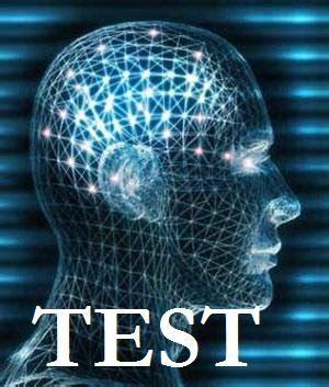 ilusiones opticas test inteligencia locura neuronal ilusiones opticas test de inteligencia
