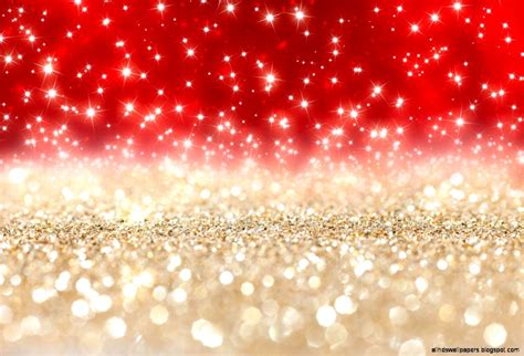 glitter wallpaper that moves sparkly backgrounds that move wallpaper all hd wallpapers
