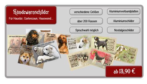 Autoaufkleber Selber Machen Schweiz by 4pfotenshop Hundewarnschilder Und Kratzfeste