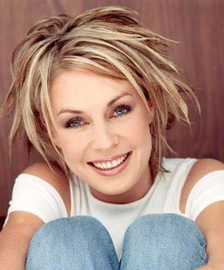 cool colors for short hair short hairstyles 2014 most popular hair color for short hair 2014 short hairstyles 2017