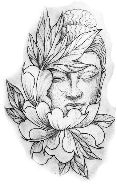 buddha tatts i love pinterest buddha tattoo and tatoo