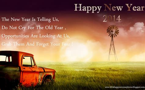 beautiful happy new year poems latest new year 2014 poems