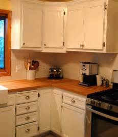kitchen cabinets beadboard remodelaholic house envy kitchen remodel reveal