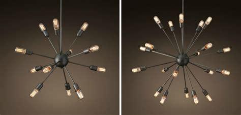 Sputnik Chandelier Restoration Hardware The Shocking About Restoration Hardware Laurel Home