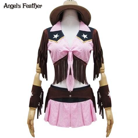 imagenes ropa vaquera dama compra ropa vaquera para las mujeres online al por mayor