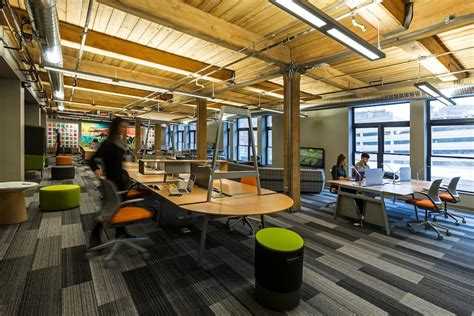 exclusive    rex startup incubator officelovin