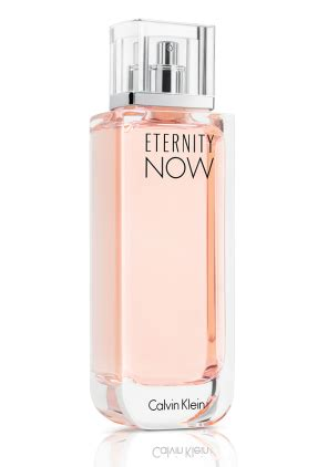 Parfum Calvin Klein Eternity Now eternity now for calvin klein perfume a new fragrance for 2015