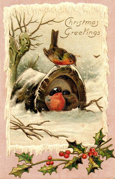 images  holiday clip art printables  pinterest thanksgiving  vintage