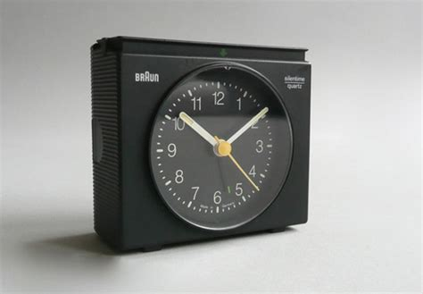 dieter rams documentary rams a documentary about dieter rams