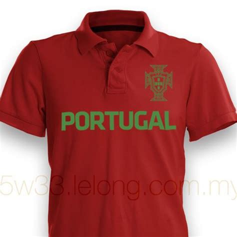 Polo Brasil Kuning 01 brasil world cup 2014 portuga end 6 18 2018 8 44 pm myt