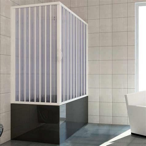 vasche da bagno in plastica casa moderna roma italy vasca plastica