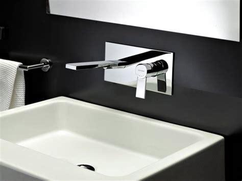 rubinetti moderni rubinetti per il bagno paderno dugnano sironi