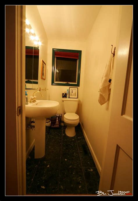bathroom remodel forum my diy bathroom remodel nasioc