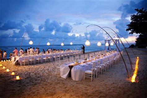 the casual wedding weddingdash com