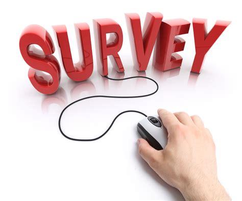 Easy Way to Make Money Taking Surveys   Make Mix Money Online
