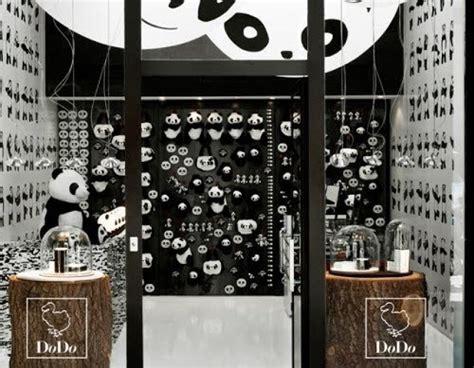 store pomellato moda e tendenze dodo temporary store