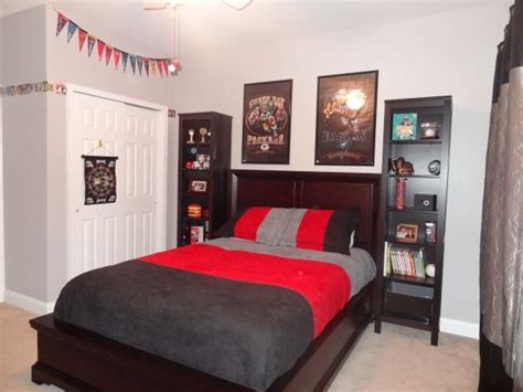 9 year old boy bedroom ideas 1000 images about kort haarstyle on pinterest bobs lisa rinna and my hair