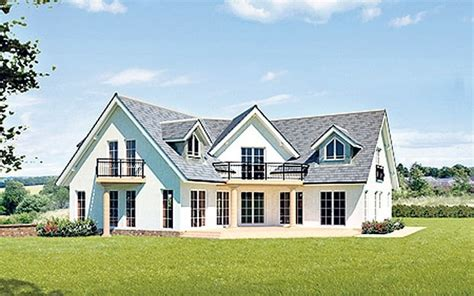 build your own mansion reasons to build your own home telegraph