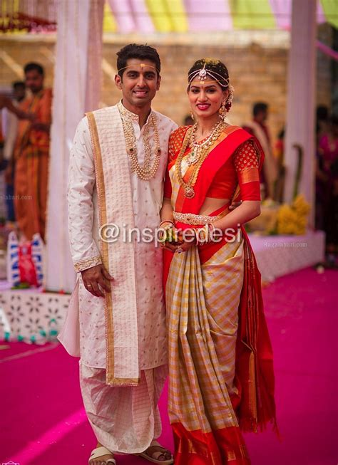 Kerala Home Design January 2013 Indian Dresses South Indian Bride And Groom