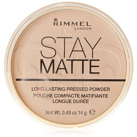 Rimmel Stay Matte best 25 rimmel ideas on brown makeup