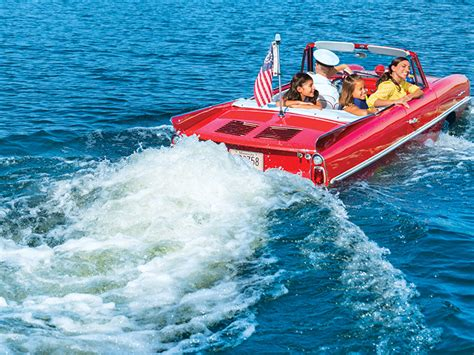 boat ride disney springs vintage hicar italian water taxi tours disney springs