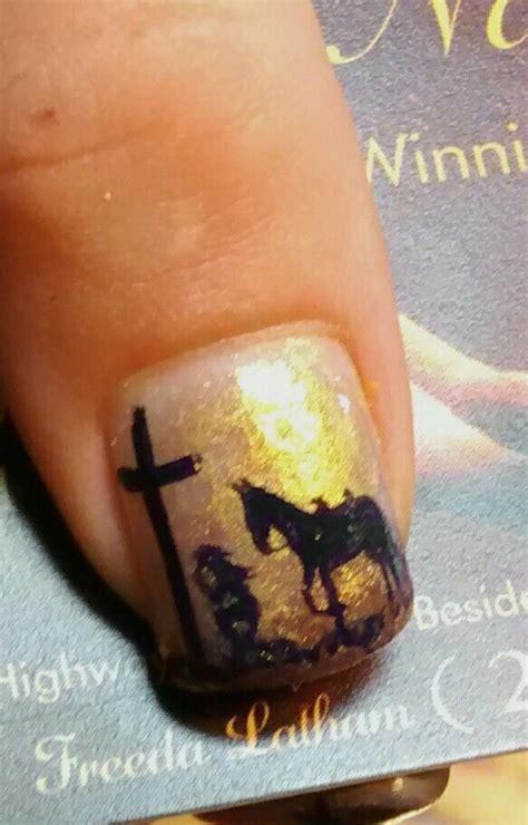 Nail Christian School