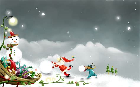 merry christmas background wallpapers  images pics full desktop backgrounds