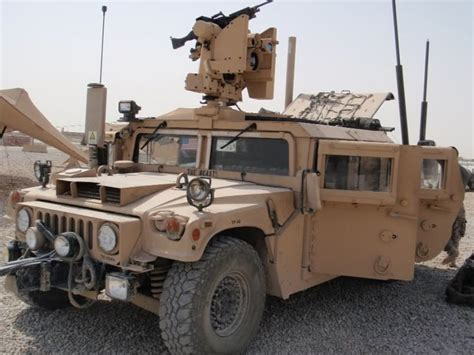 Humm3r Build Up 717 best hmmwv images on hummer h1 vehicles and vehicles