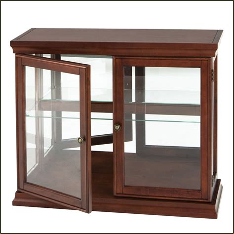 cheap curio cabinets for sale hanging curio cabinets cheap cherry wood corner curio