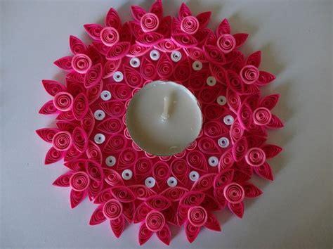 Quilling Kerzenhalter by 105 Besten Kerze Bilder Auf Kerzenhalter