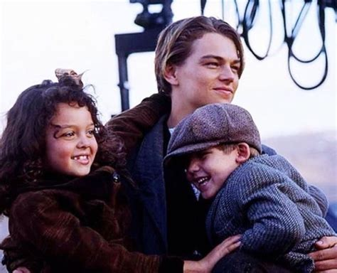 film titanic actors 167 best images about titanic best fucking movie ever on