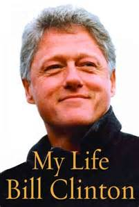 Bill Clinton S Childhood Bill Clinton On Life After The Presidency Npr
