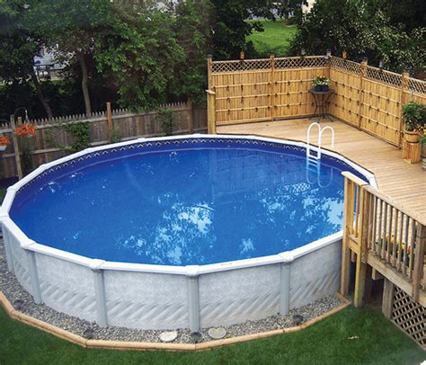 images of above ground pools 10 best above ground pool reviews buyer s guide