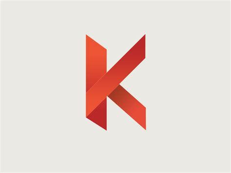 geometric  logo concept version   kevin suttle