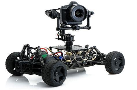 Freefly Tero   Hollywood Camera   Cameras and Lenses