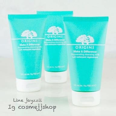 Detox Healthy Drink Pantip by Origins ขนาดจร ง ลด30 Three Cleansing Nars Sheer Glow
