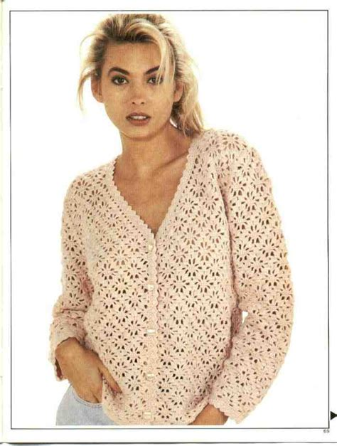 crochet cardigan free crochet patterns for cardigans free crochet patterns