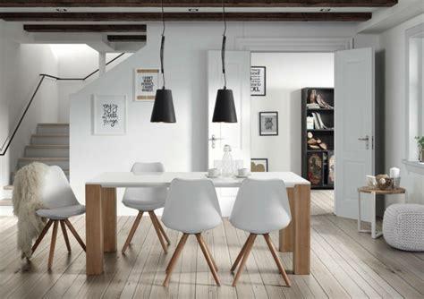le skandinavisches design skandinavisches design im esszimmer 50 inspirierende